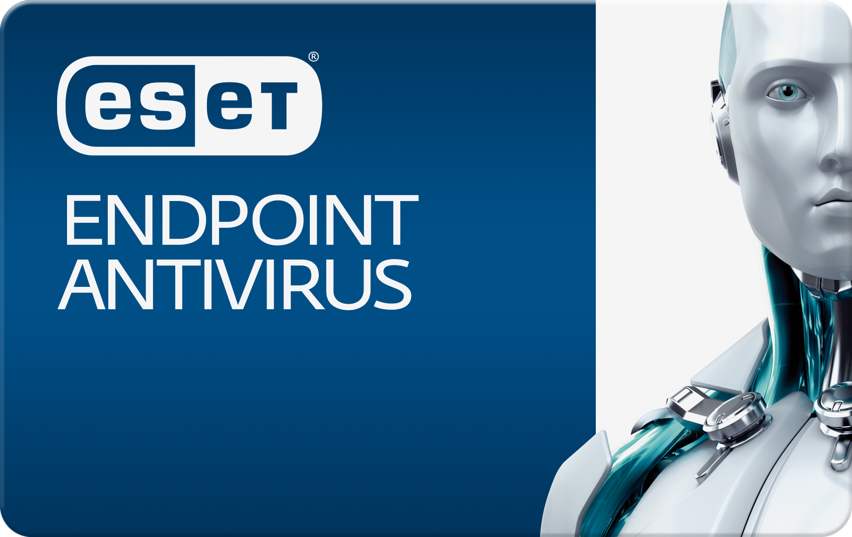 the benefits of antivirus protection Anti-virus software was developed to discover and delete computer viruses now, with the  in this section, a dissection about antivirus software advantages and.