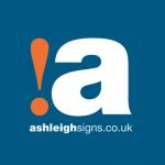 ashleigh-logo